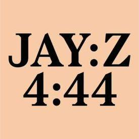 4.44 (Instrumental)