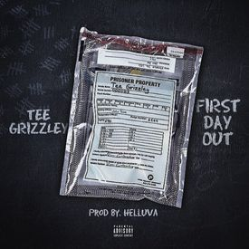 First Day Out (Instrumental)