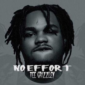 No Effort (Instrumental)