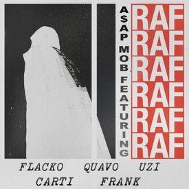Raf (Instrumental)