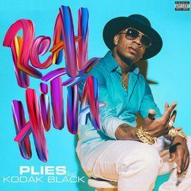 Real Hitta (Instrumental)
