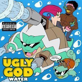 Water (Instrumental)