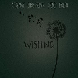 Wishing (Instrumental)