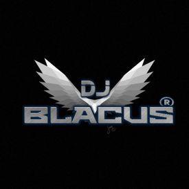 Dance Hall dj Blacus