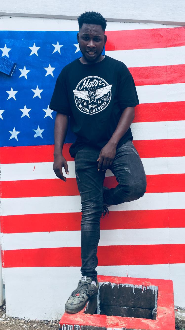 Soco Dancehall vision Ft  Dj Blade by Dj Blade ft  Wizkid