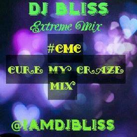 DJ BLISS - THE BLAST MIXTAPE uploaded by Dj bliss - Download