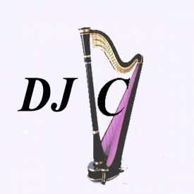 You Are Mine (DJ C-Hrrp Remix)