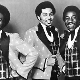 """@Eddie_Levert and The Mighty O'Jay's """"FAMILY REUNION"""""""