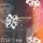 CALxMusic - You Know You Like It (C.A.L Edit) Cover Art
