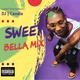 Sweet Bella Mix 2021(Vol. 1)