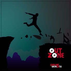 #OUTZONE VOL.3