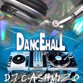 I Love My Life Remix - Dermarco - Dj Cashmizo Remix