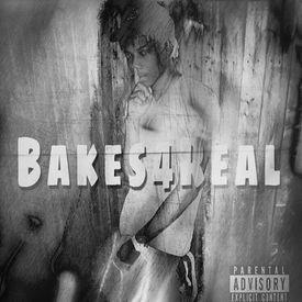 Zanny A1- #Bakes4Real EP