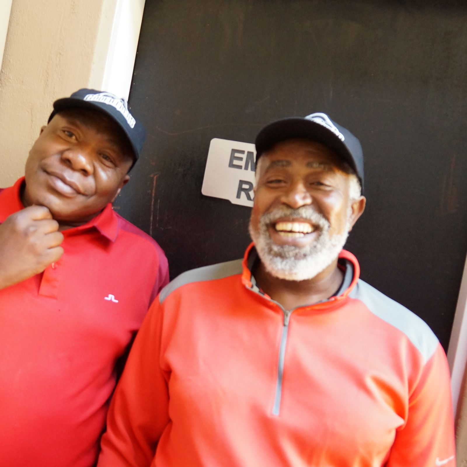 The godfathers of house music 28 images the godfathers for Sa old house music