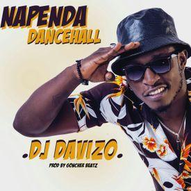 Napenda Dancehall