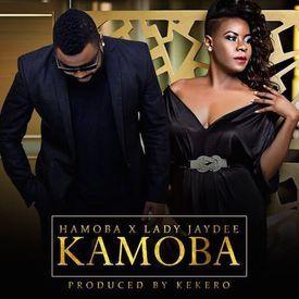 KAMOBA
