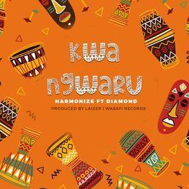 Kwangwalu