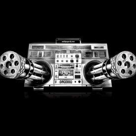 Old School #FBF Mix