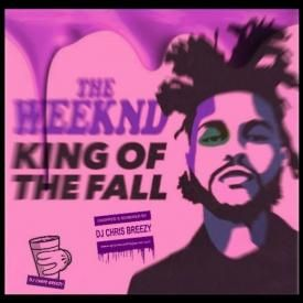 King Of The Fall (Chopped & Screwed By DJ Chris Breezy)