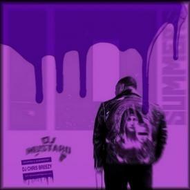 Face Down (Chopped & Screwed By DJ Chris Breezy)