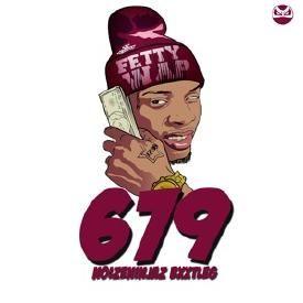 Fetty Wap ft. Remy Boyz-679 Noize Ninjaz Bootleg
