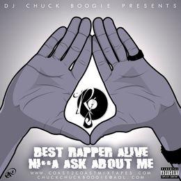 Jay-Z - Encore (DJ Chuck Boogie Remix) uploaded by DJ Chuck