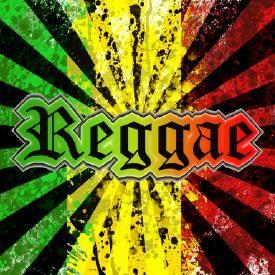 Dj Cleve Reggae Mix