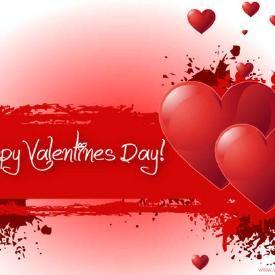 dj cleve Valentines mix