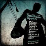 DJ Concept - Southpaw Cypher f. Shabaam Sahdeeq, El Gant, Famoso, Nutso, FT, Bekay, Dov, Flo, 151 & Climax [Prod By: DJ Concept] Cover Art