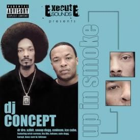 The Next Episode // Dr. Dre feat. Snoop Dogg, Kurupt & Nate Dog