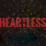 DJ Concept - Heartless Cover Art