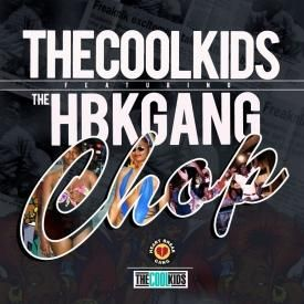 Chop ft HBK Gang