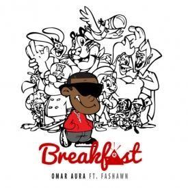 Breakfast Feat. Fashawn