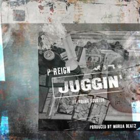 Juggin