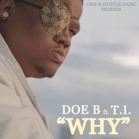 Why ft T.I.