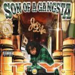 DJ Cos The Kid - Rasta Music Cover Art