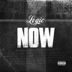 Now (prod by 6ix, Arthur McArthur & Swiff D)