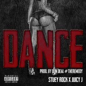 Dance ft. Juicy J