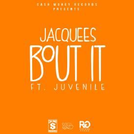 Bout It Ft. Juvenile