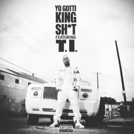 King Shit [Feat. T.I.]