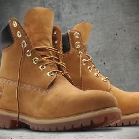 Blizzards & Timbs (Throwback 90's & 00's New York Rap Mix)