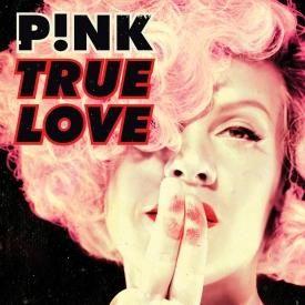 True Love (Craig Welsh Pop Bootleg Mix)