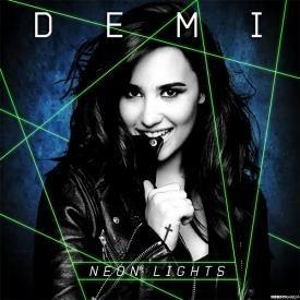 Neon Lights (Craig Welsh Pop Bootleg Mix)