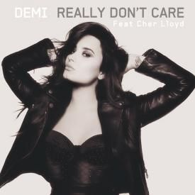 Really Don't Care (Craig Welsh Pop Bootleg Mix)