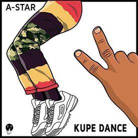 Kupe Dance