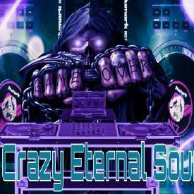 eternal-sound-1432607333-redlyfe-paingang-brooklyn-chiraq-freestyle-crazyed