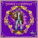 DJ Critical Hype - Chance The Dropout Cover Art