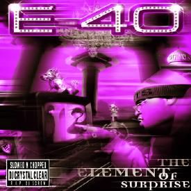 From The Ground Up Slowed & Chopped by Dj Crystal Clear