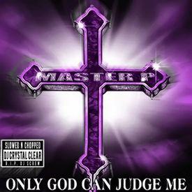 Ghetto Prayer   Slowed & Chopped by Dj Crystal clear