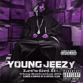 ti ft young jeezy top back mp3